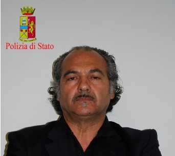 Crea Domenico copia