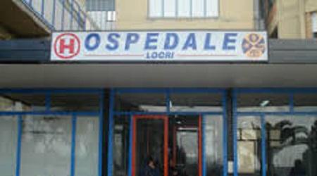 Presunto caso di malasanità all'Ospedale di Locri Lettera (firmata) di una cittadina la quale denuncia quanto accaduto allo spoke del nosocomio