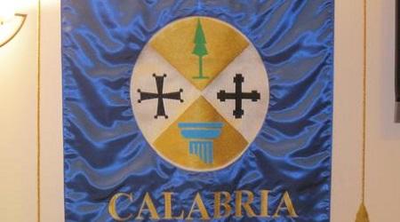 Calabria, tre proposte di legge in Prima Commissione Contributi ed osservazioni sulle varie tematiche affrontate