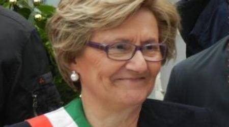 Morto il sindaco di Santa Cristina d'Aspromonte Carmela Madafferi si è spenta ieri