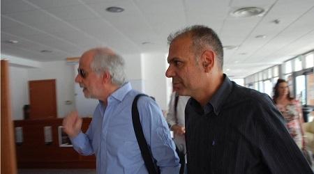 Unical, Roberto De Gaetano nuovo presidente del Cams