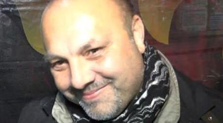 """La vicenda dell'imprenditore Longo sulle emittenti calabresi L'editore di Approdonews parlerà dell'accoglimento del ricorso della Cassazione per l'ingiusta detenzione subìta nell'ambito dell'operazione """"Rilancio"""". Intervista alle 20 su Calabria Tv"""