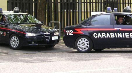 Estorsione ad 84enne, arrestato responsabile I carabinieri hanno arrestato a Crotone un uomo di 42 anni, di Isola Capo Rizzuto, con l'accusa di avere messo in atto un'estorsione ai danni di un pensionato di 84 anni invalido