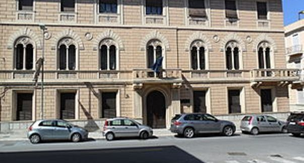 Centro storico, commercio e servizi: presentazione del Progetto della Camera di Commercio Lunedì 10 novembre, alle 15