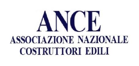 Opere pubbliche, il dossier di Ance Reggio Calabria Paralizzate risorse per oltre un miliardo di euro