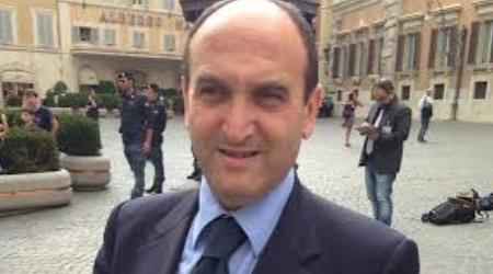 A giudizio ex comandante stazione carabinieri Molochio A darne notizia il senatore di Italia dei valori, Francesco Molinari, dalla cui interrogazione scaturì il procedimento