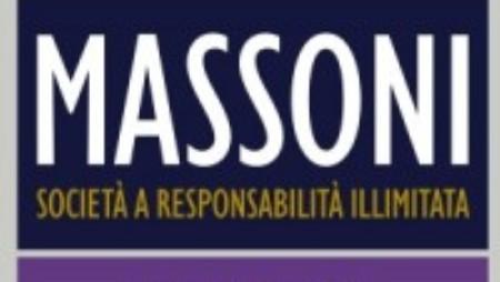 """Al via il tour di presentazione del libro """"Massoni"""" di Gioele Magaldi Si comincia domani a Gioia Tauro. Ecco tutte le tappe"""