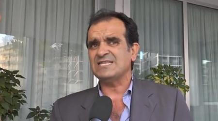 48724924b43cd Il presidente della provincia di Catanzaro Enzo Bruno