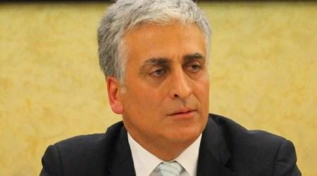 """Giuseppe Graziano interviene sulla mobilità: """"basta tagli sui servizi al cittadino"""" Il neo consigliere regionale annuncia mozione consiliare e propone forum permanente imprese trasporti"""