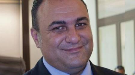 """Cala il sipario sulla quinta edizione di """"Locri On Ice"""" Soddisfatto il sindaco Giovanni Calabrese"""