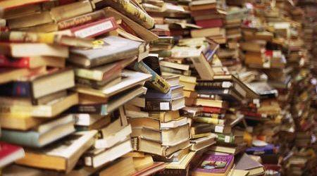 """Ricco """"Maggio dei libri"""" a Cinquefrondi e San Giorgio Verrà omaggiata la cultura letteraria e delle immagini nell'ambito della importante campagna nazionale nata nel 2011"""