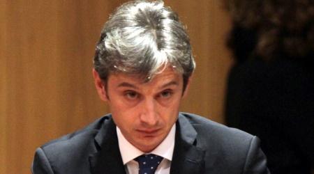 """""""Ex tirocinanti Parco Serre: Oliverio trovi soluzione"""" Lo dichiara il senatore di Forza Italia, Giuseppe Mangialavori"""