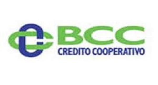 Crac delle banche di credito cooperativo un preciso for Banche di credito cooperativo