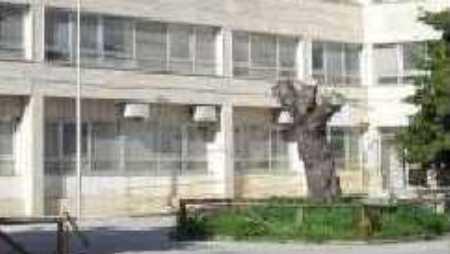 """L'IIS """"Gemelli Careri"""" di Oppido-Taurianova aderisce al percorso di legalità Il progettto è ideato dal questore Maurizio Vallone dal titolo """"A-'Ndrangheta"""""""