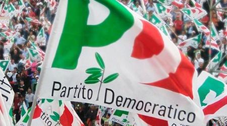 Elezioni europee 26 maggio, incontro Pd a Melicucco Al centro della discussione temi di stretta attualità per il rinnovo del Parlamento Europeo