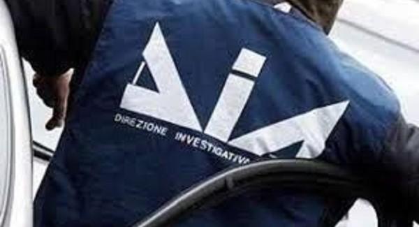 La Dia sequestra beni ad esponenti della 'ndrangheta Coinvolti un esponente della cosca Longo di Polistena e un 51enne originario di Taurianova