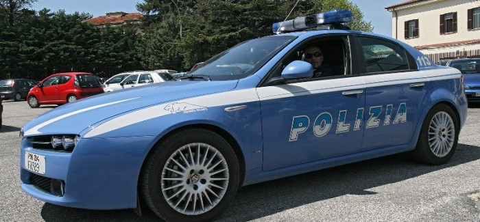 """Operazione """"Borderland"""", 48 arresti a Catanzaro Associazione di tipo mafioso, estorsione, minaccia, violenza, intestazione fittizia di beni e altro i reati contestati. Arrestato anche un vicesindaco"""