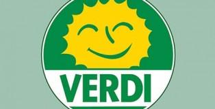 Federazione-dei-verdi