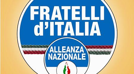 Folta partecipazione dei vibonesi al Congresso di FdI Eletto Pasquale La Gamba nell'assemblea nazionale