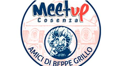 """Cosenza, tiene banco la vicenda sulla questione Rom Il """"MeetUp Cosenza Amici di Beppe Grillo"""" chiede al Sindaco progettualità sulla questione"""