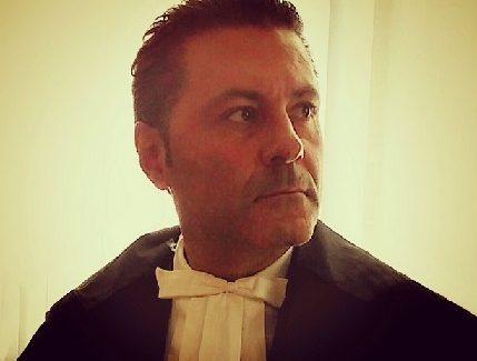 Torce nell'abisso Riflessione del giurista blogger Giovanni Cardona sulle attuali inquietudini