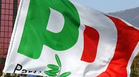 """""""Strutture psichiatriche: dare risposte al grido d'allarme"""" Lo dichiara la Federazione metropolitana Partito Democratico di Reggio Calabria"""