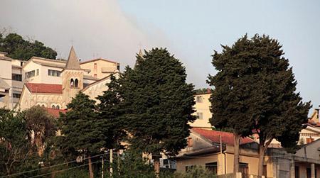 Santo Stefano: «Comune in ritardo sul consuntivo 2014» L'opposizione del Comune di Santo Stefano in Aspromonte incalza: «Dalla maggioranza atteggiamento irresponsabile, siamo di fronte ad un bilancio taroccato?»