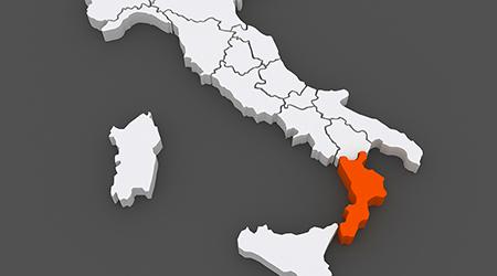 Mail Boxes Etc. organizza un workshop sul microcredito A Cosenza un incontro sulle opportunità di sviluppo imprenditoriale sul territorio