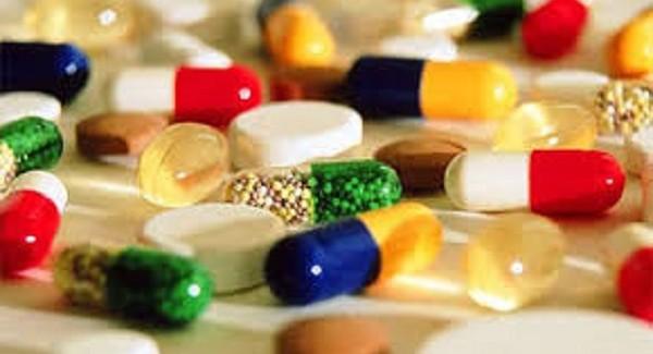 Scoperto giro di farmaci vietati con acquirenti calabresi Svelati collegamenti con alcune palestre in Calabria