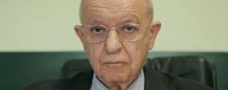 Pietro Fuda indagato per concorso esterno in associazione mafiosa