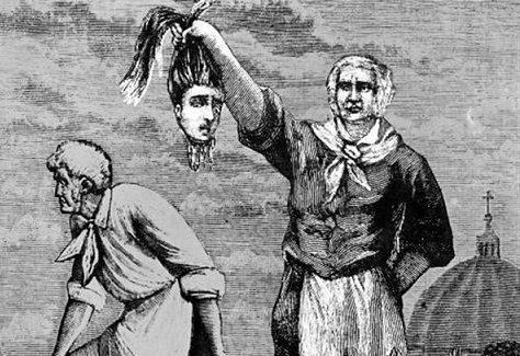 Mastro Titta, l'ultimo boia Riflessioni del giurista blogger Giovanni Cardona sui boia istituzionali