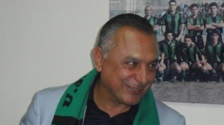Respinto il ricorso: confermata la condanna di 14 mesi per Pino Carbone Sono due le sentenze che inguaiano il patron della Palmese calcio che milita nel campionato di serie D