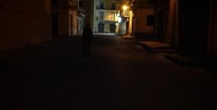 Illuminazione_Sambiase_(1)