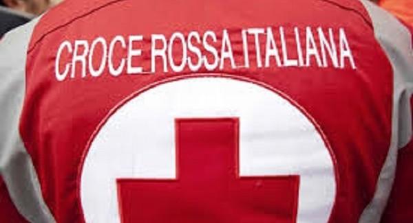 Taurianova, volontario Croce Rossa salva concittadino Un uomo è stato colto da arresto cardiaco mentre si trovava in casa
