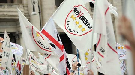 """Calabria, rifiuti: D'Ippolito e Parentela attaccano Oliverio Gli esponenti del M5s: """"Differenziata inutile, l'organico è trattato come indifferenziato"""""""