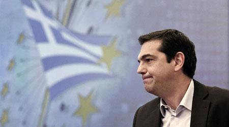 Grecia, nuovo sì del Parlamento al piano Tsipras Passa secondo pacchetto riforme. Vota sì anche Varoufakis