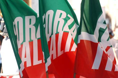 Taurianova, Forza Italia guarda al riscatto della Calabria Modafferi, Versace e Scarfò lodano il lavoro della squadra regionale del partito all'ultima tornata elettorale