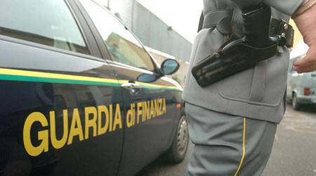 """Reggio, maxi sequestro di beni per 84 mln di euro Operazione """"Mariage 2"""" contro le famiglie mafiose dei Morabito ed Aquino"""