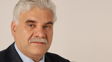 """""""Agricoltura italiana eccellenza a livello mondiale"""" Lo dichiara Nicodemo Oliverio (Pd)"""