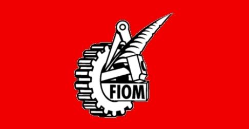 """Lettera di licenziamento per gli operai della Graziano Fiom Cgil: """"Una decisione assolutamente fuori da ogni ragionevolezza e rispetto delle corrette relazioni sindacali"""""""