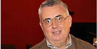 Pietro Mancini ricorda il cosentino Riccardo Misasi Il Presidente della  Fondazione Giacomo Mancini ricorda 9e5a3eb8d164