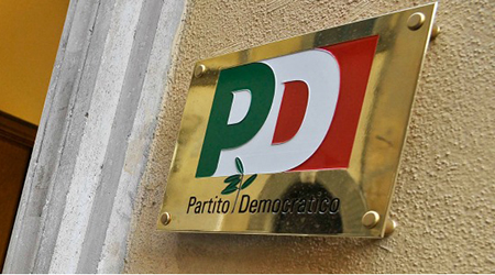 """Lavori di Palazzo Sigillò, gli interrogativi del Pd di Polistena """"Una storia di ordinaria schizofrenia con lieto fine"""""""