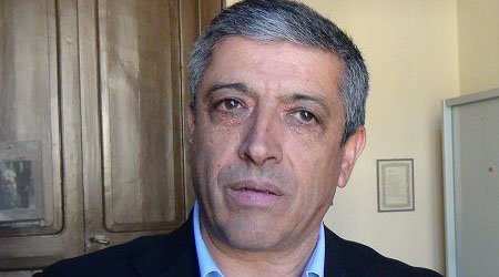 Cassano, dodici indagati tra cui l'ex sindaco Gianni Papasso La Procura della Repubblica di Castrovillari ha notificato la conclusione delle indagini