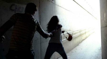 Stalking tra giovani, Carabinieri eseguono misura cautelare Un 22enne aveva fatto terra bruciata attorno alla ex ragazza