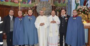 GIFFONE_Ordine_Costantiniano_di_San_Giorgio