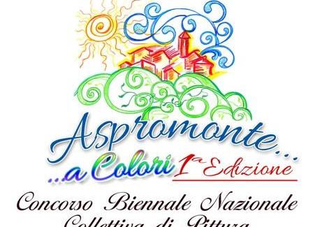 """A Santa Cristina la mostra """"Aspromonte a colori"""" Giovedì, alle 17.30, l'inaugurazione"""
