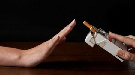 L'Asp di Reggio Calabria avvia una campagna contro il fumo Avviato un Corso di formazione per la prevenzione dell'uso di tabacco. Il corso sarà articolato in tre incontri