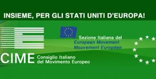 movimento_europeo