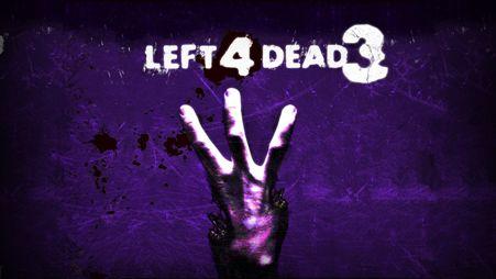Left 4 Dead 3? Valve annuncia un nuovo capitolo della famosa serie sugli zombie