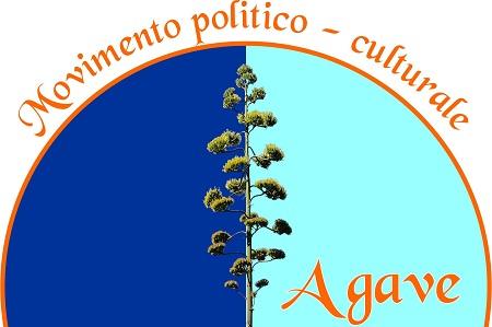 """Bovalino, campagna ascolto di """"Agave"""" rivolta ai cittadini Il movimento politico-culturale si è soffermato sulle principali problematiche della comunità"""